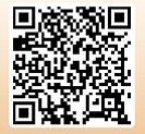 QQ截图20200325175110.jpg